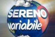SERENO VARIABILE: puntata dedicata a Venafro e al Parco